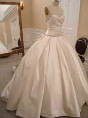 Brand New Pnina Tornai Ballgown! MUST GO! Make BEST Offer :)