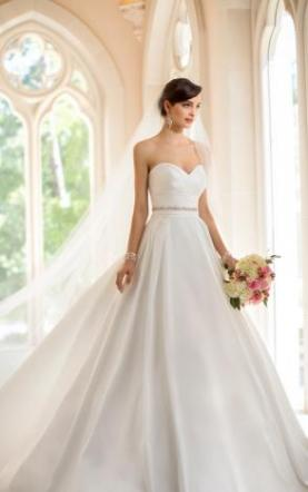 Ella - New Stella York Bridal Gown