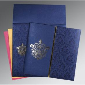 Catchy Gujarati Wedding Invitations With Delightful Touch
