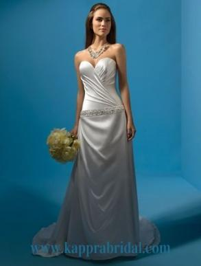 Alfred Angelo 2120c
