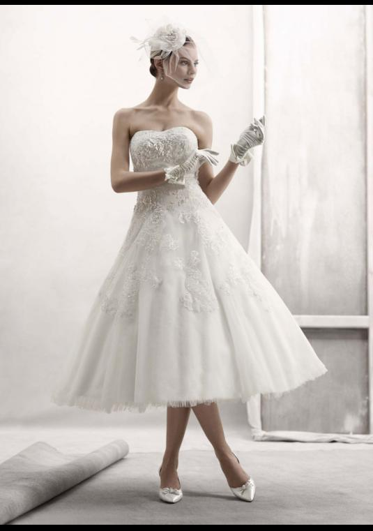 Second Hand Designer Wedding Dresses - Wedding Dresses ...