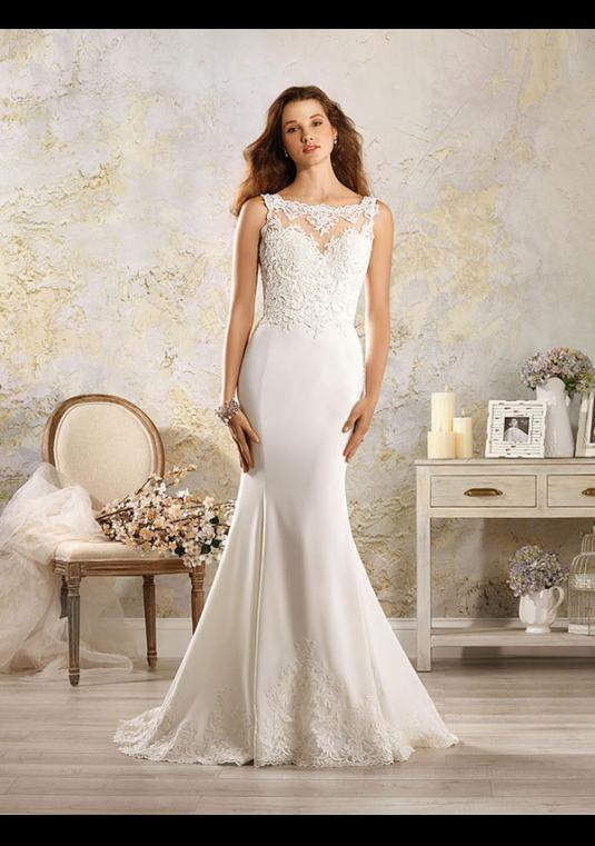 Alfred Angelo 5003