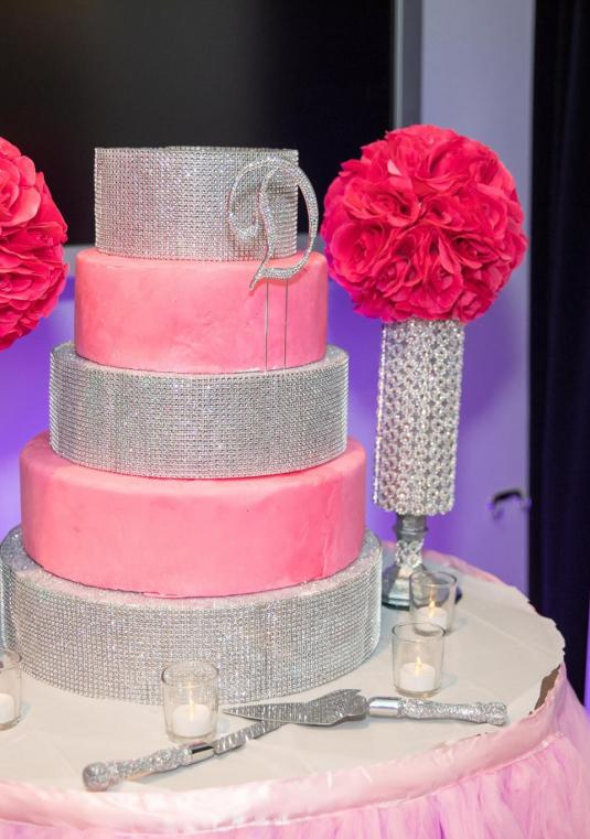 Wedding reception decorations reception centerpieces page 1 vase junglespirit Images