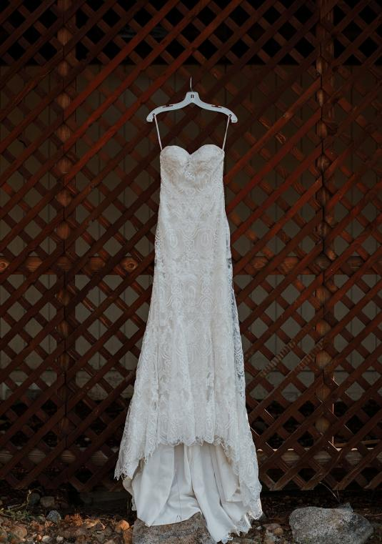 Maggie Sottero Wedding Dresses Wedding Dresses | Page 1 | BravoBride