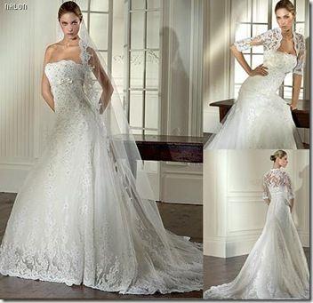 Used Wedding Dresses | Used Wedding Gowns | Page 1 | BravoBride