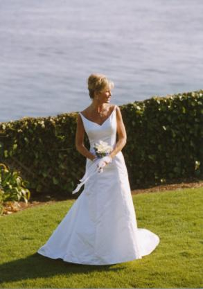 Marisa - Wedding Dress | Size: 10 | Bridal Gown | BravoBride