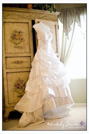 Demetrios Bridal Gown- Illyssa Collection | Dress | BravoBride