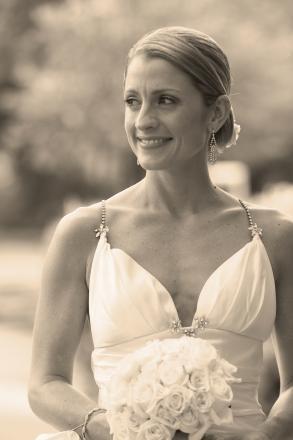 Wedding dresses bravobride free for sellers bravobride amy michelson wedding dress junglespirit Gallery