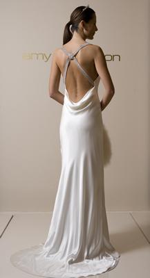 Amy michelson flash size 4 dress bravobride amy michelson flash junglespirit Images