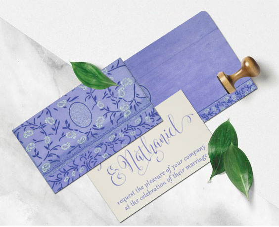 Cheap Wedding Invitations Cards Online � A2zweddingcards
