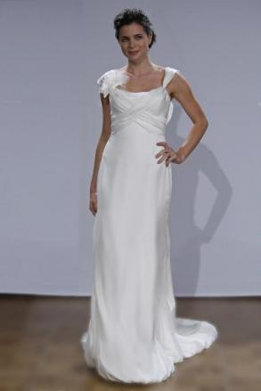 Amy Kuschel Hope Gown