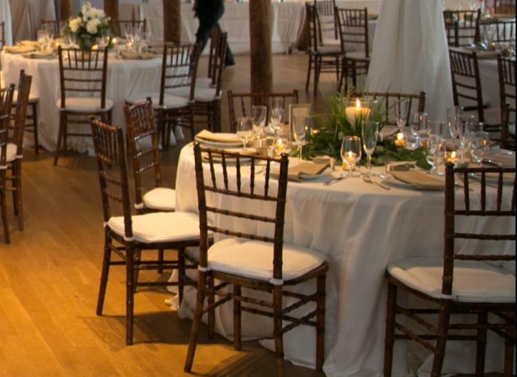 Used Wedding Decor Reception Centerpieces Page 27 Bravobride