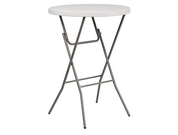 "32"" Round Cocktail Tables"