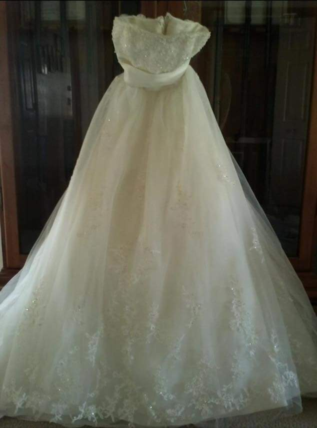 Used Wedding Dresses | Used Wedding Gowns | Page 21 | BravoBride