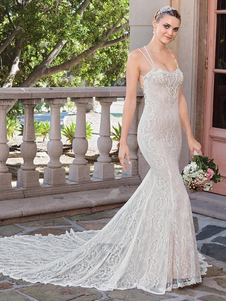 30982277faab Used Wedding Dresses For Sale