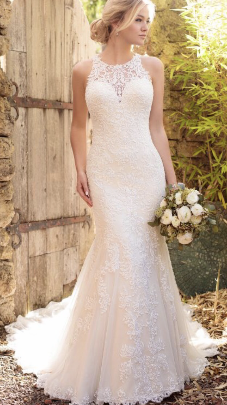 Used Wedding Dresses Used Wedding Gowns Page 1 Bravobride