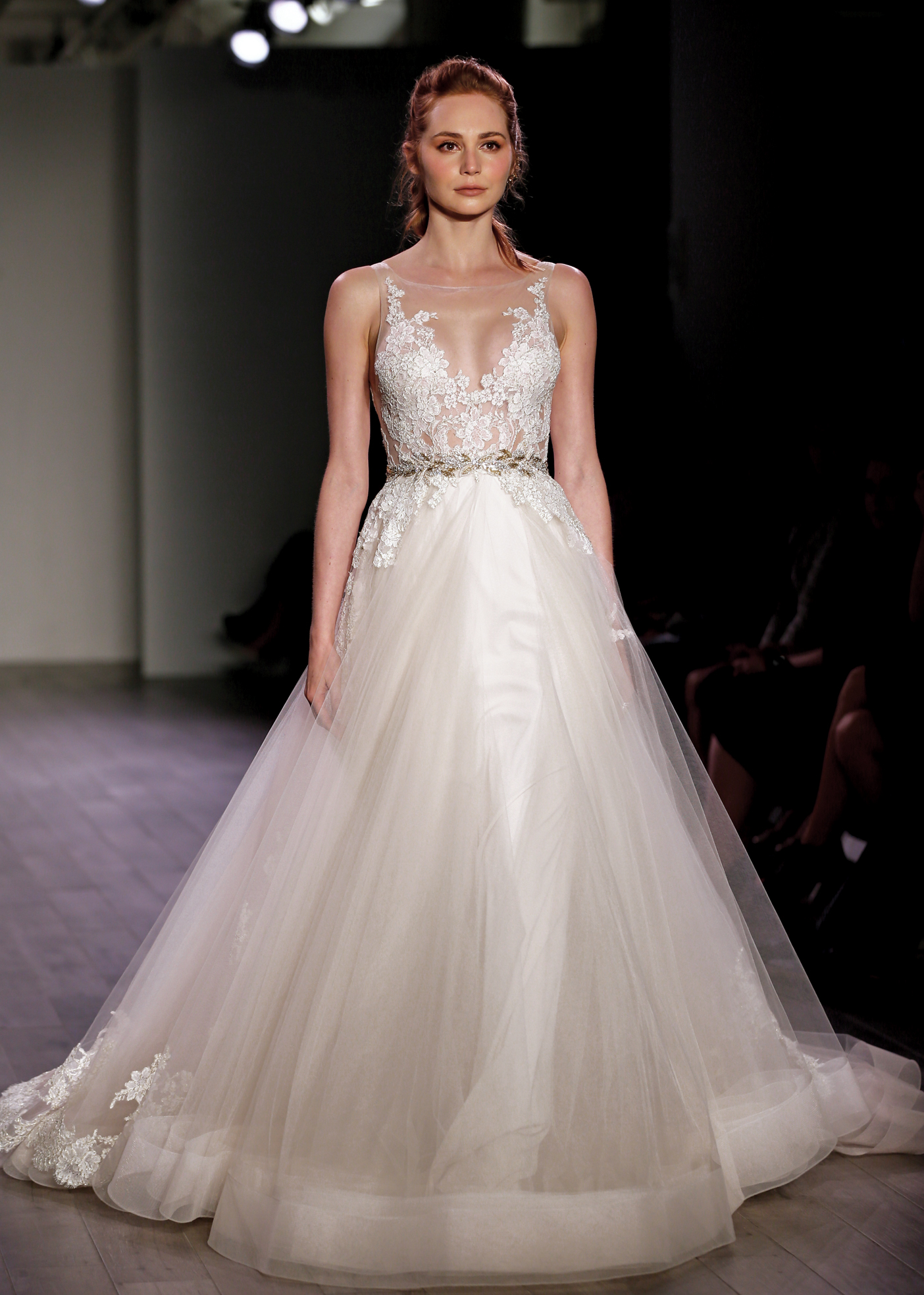 Buy New & Used Wedding Gowns: Inexpensive Wedding Dresses For Sale ...