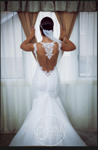 Alessandra Rinaudo Wedding Dresses Wedding Dresses | Page 1 | BravoBride