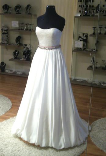 Used Wedding Dresses | Used Wedding Gowns | Page 42 | BravoBride