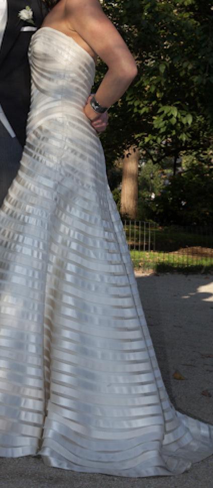 a3f538ea9865 Vera Wang Wedding Dresses | Page 1 | BravoBride