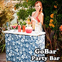 Pop Up Gobar