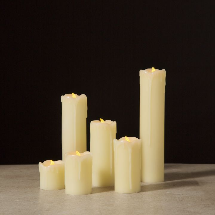 Flameless Candles (42)