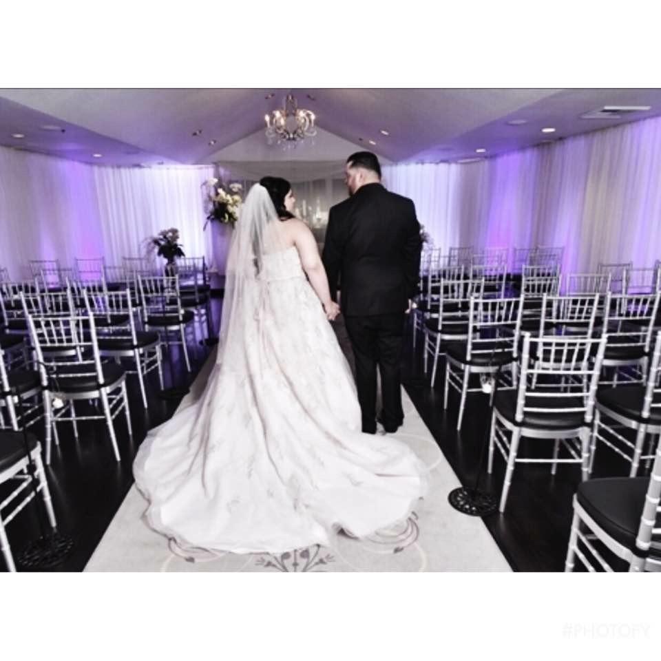 Spohia Tolli - Beaded Sophia Tolli Wedding Dress