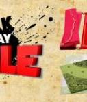 Black Friday Deals 2015 @ A2zw