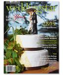 2010 Weddingstar Magazine